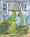 Jamais Vu - Issue Three - Autumn 2014: Journal of Strange Among the Familiar (Year One Book 3)