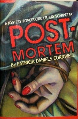 'Postmortem