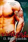 Vincent (Vampires in America, #8) audiobook download free
