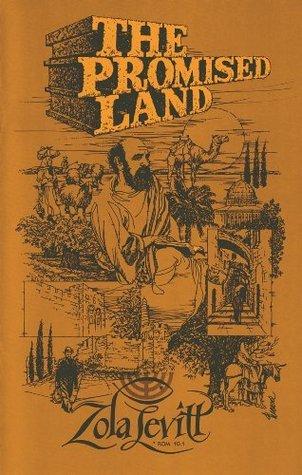 The Promised Land - Zola Levitt