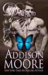 The Dragon and the Rose (Celestra Forever After, #2)