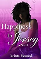 Happiness in Jersey