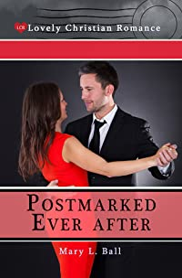Postmarked Ever After