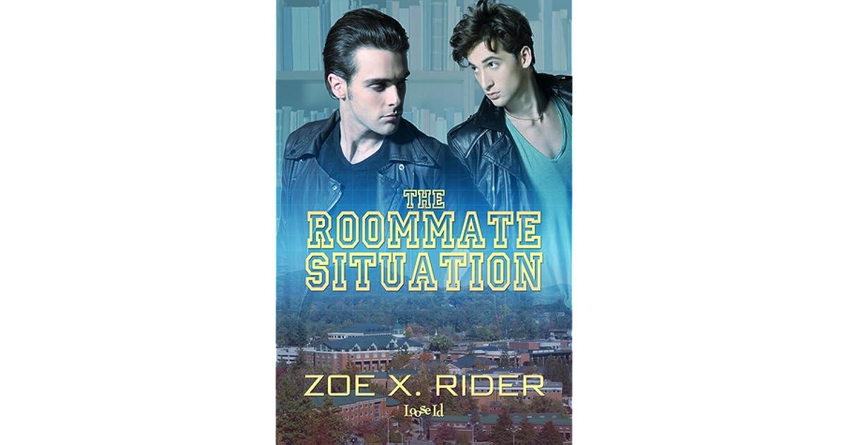 the roommate full movie 123