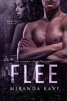Flee (The Aurora Lockette Series, Book 1)