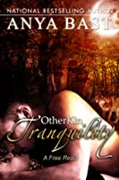 OtherKin: Tranquility