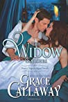 The Widow Vanishes by Grace Callaway