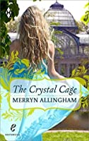 The Crystal Cage (Historical Romance)