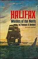Halifax: Warden of the North