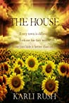 The House: Paranormal Haunted House and Ghost story