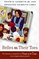 Belles on Their Toes (Cheaper by the Dozen, #2)