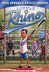Little Rhino #2: The Best Bat