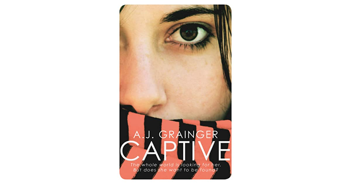 Captives Of A Concept Pdf