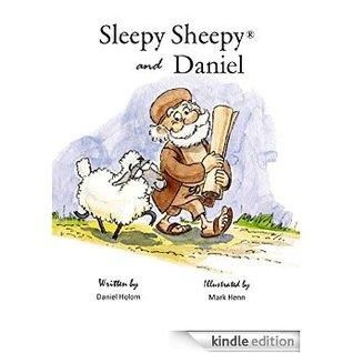 Sleepy Sheepy and Daniel