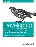 Book the pdf copy