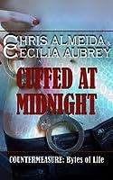 Cuffed at Midnight