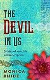 The Devil in Us