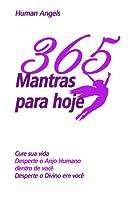 365 Mantras para hoje