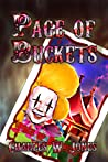 Page of Buckets (Circus Tarot Trilogy #2)