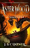 Aster Wood and the Book of Leveling (Book 2)
