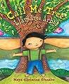 Call Me Tree by Maya Christina González