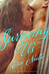 Surviving Us