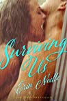 Surviving Us by Erin Noelle