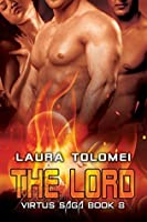 The Lord (Virtus Book 8)
