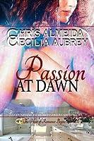 Passion at Dawn (Countermeasure: Bytes of Life #4)