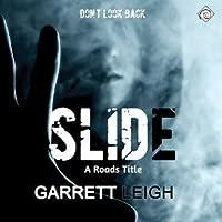 Slide (Roads, #1)