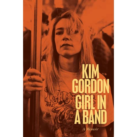 Image result for girl in a band