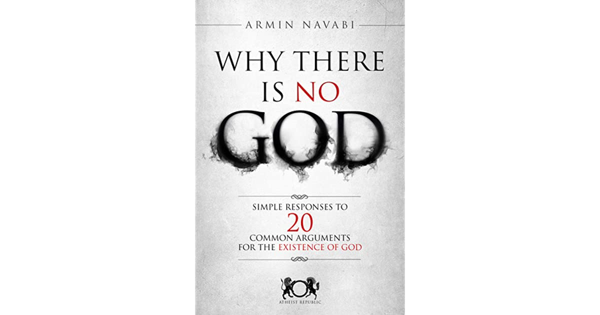 Gods Not Dead Ebook