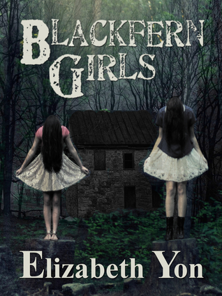 Blackfern Girls