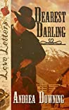 Dearest Darling (Love Letters)