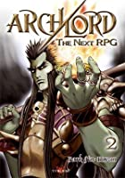 Archlord:  2 /The Next Rpg