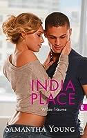 India Place - Wilde Träume  (Edinburgh Love Stories, #4)