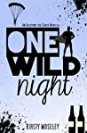 One Wild Night (Guarded Hearts, #3.5) ebook download free