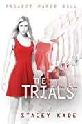 The Trials