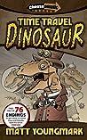 Time Travel Dinosaur