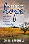 The Road to Hope (Hope Series Book 1)