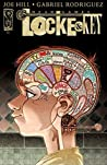 Locke and Key: Head Games #2