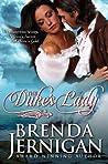 The Duke's Lady (The Ladies, #2)