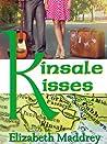 Kinsale Kisses