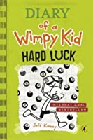 Hard Luck (Diary of a Wimpy Kid)