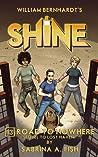 Road to Nowhere (Shine Book 13)