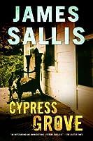 Cypress Grove (Turner, #1)