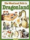 The Woodland Folk in Dragonland