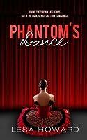 Phantom's Dance