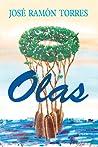 Olas by José Ramón Torres