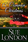 A Common Christmas (A Haberdashers Tale #1)